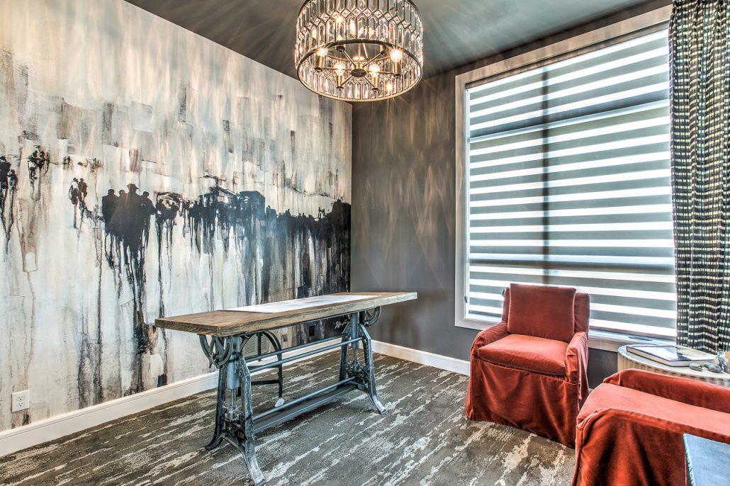 luxury spaces lee douglas interiors inc interior design