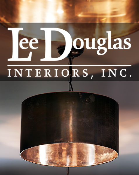 Services - Lee Douglas