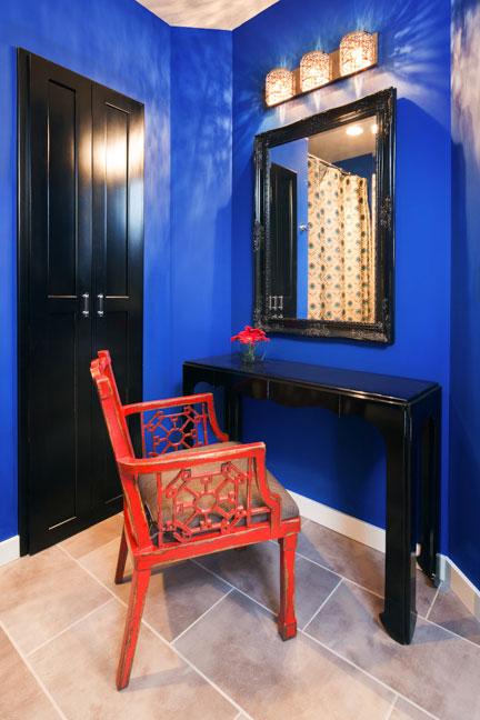 bathrooms lee douglas interiors inc interior design