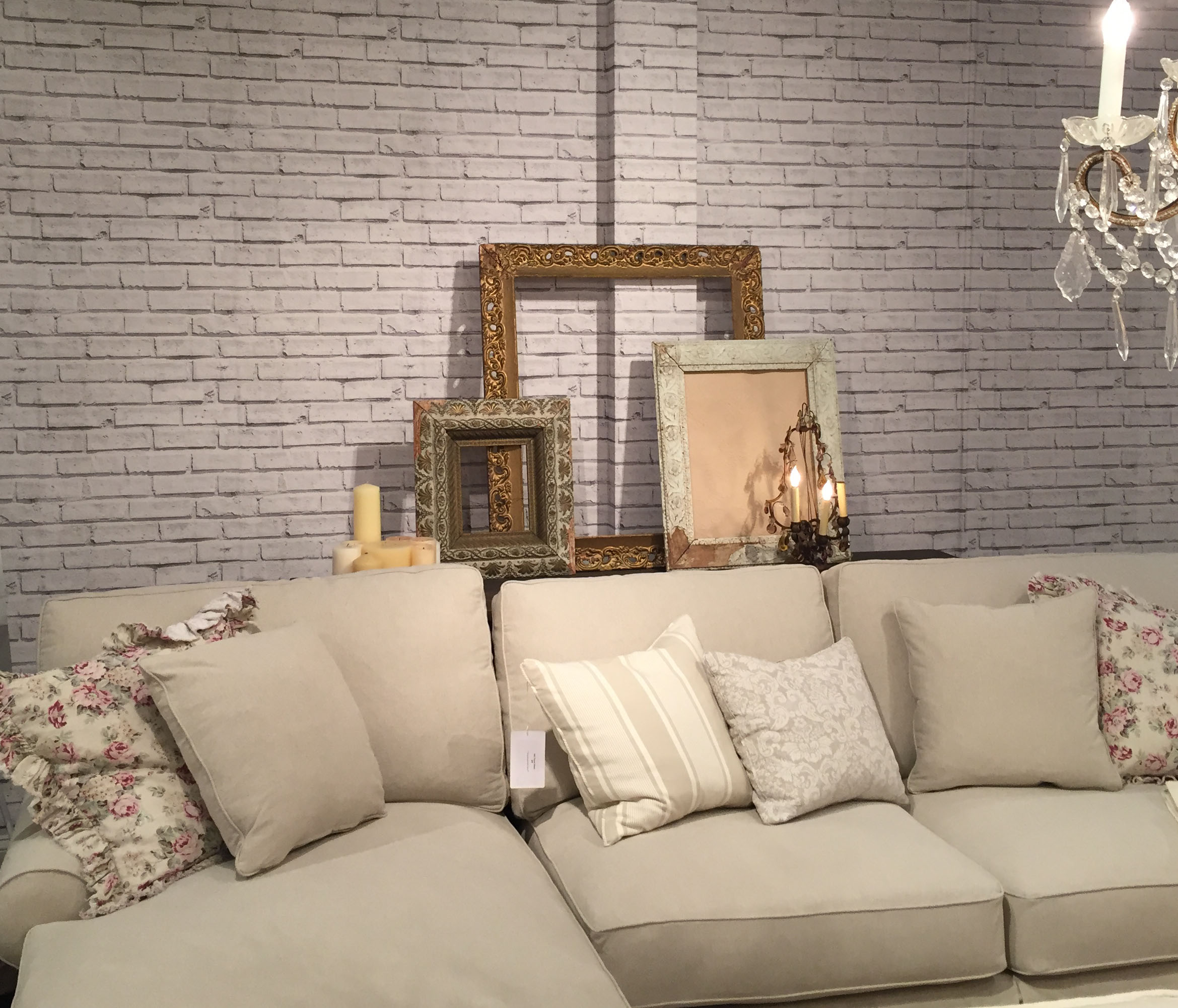 Living Room Furniture High Point Nc high point, nc furniture market - interior design lincoln and