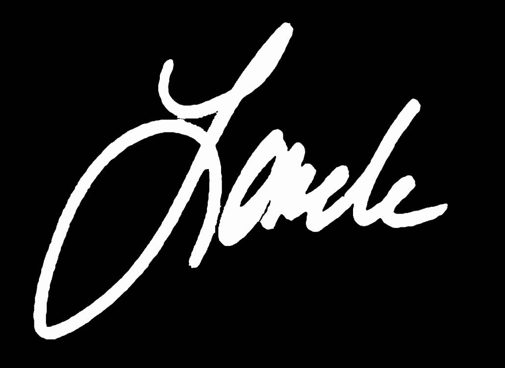 lorele signature