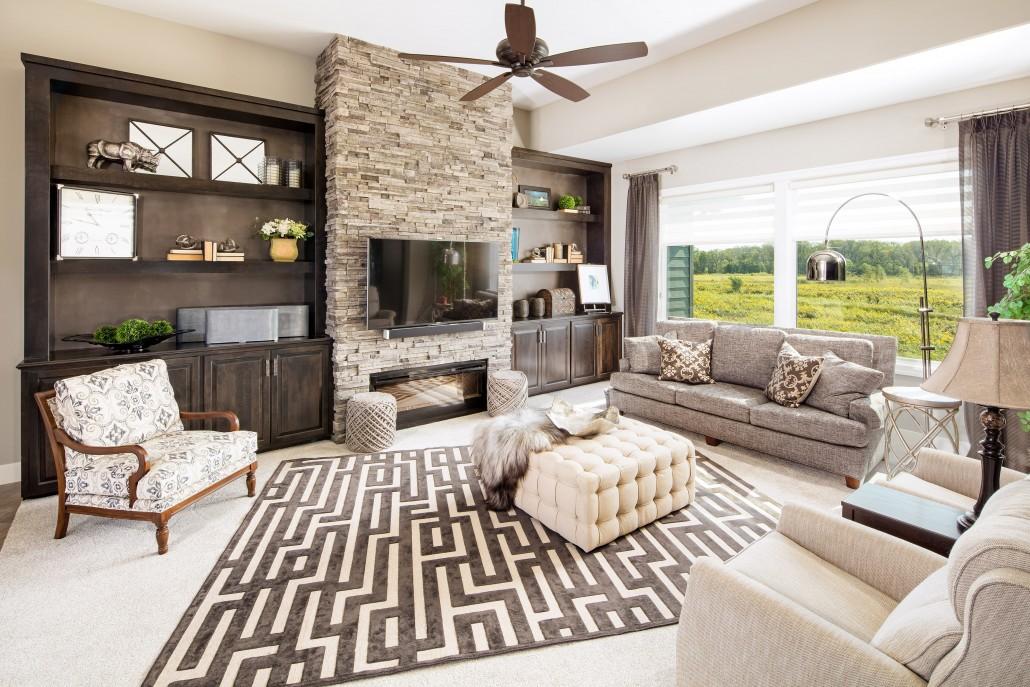 furniture living spaces. living room u0026 spaces lee douglas interiors inc furniture g