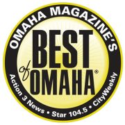 Best of Omaha - Lee Douglas Interior Design
