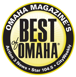 Best of Omaha - Lee Douglas Interior Design