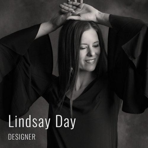Lindsay Day
