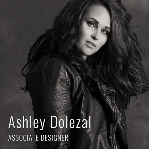 Ashley Dolezal