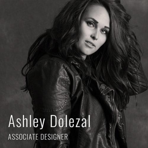 Ashley Dolezal