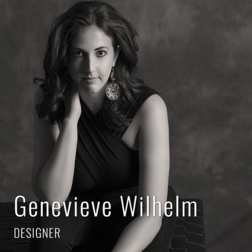 Genevieve Wilhelm