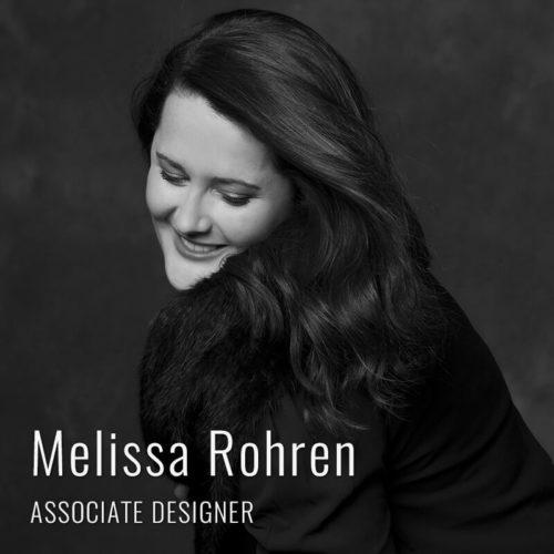 Melissa Rohren