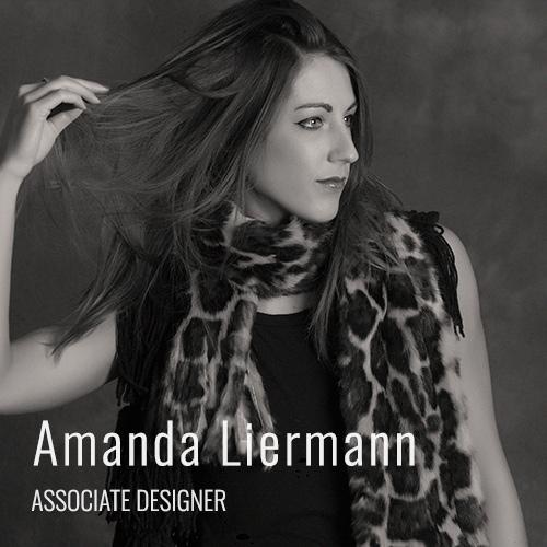 Amanda Liermann