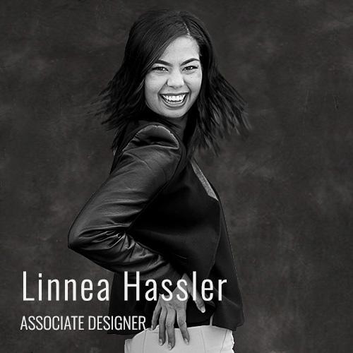 Linnea Hassler