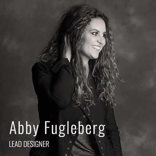 Abby Fugleberg