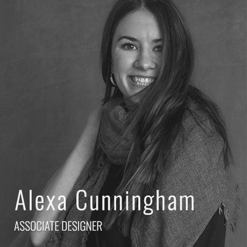 Alexa Cunningham