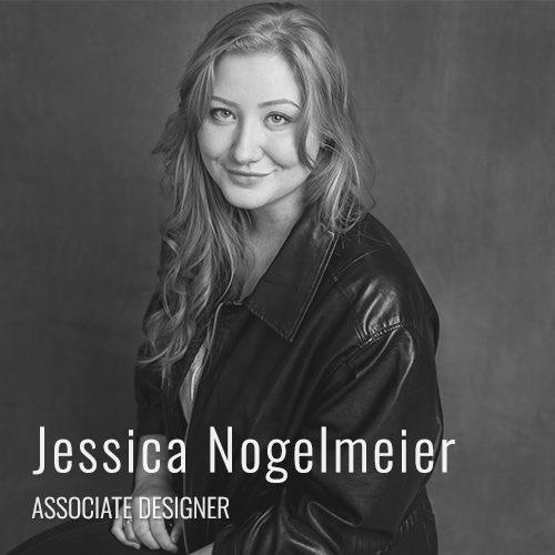 Jessica Nogelmeier
