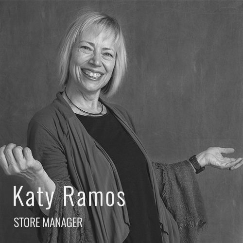 Katy Ramos