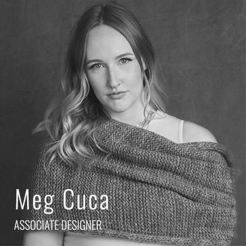 Meg Cuca