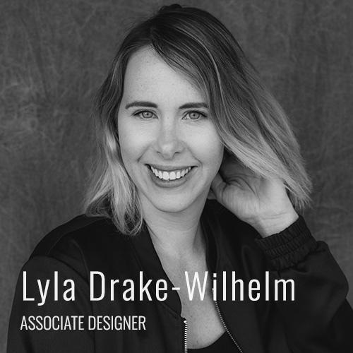Lyla Drake-Wilhelm