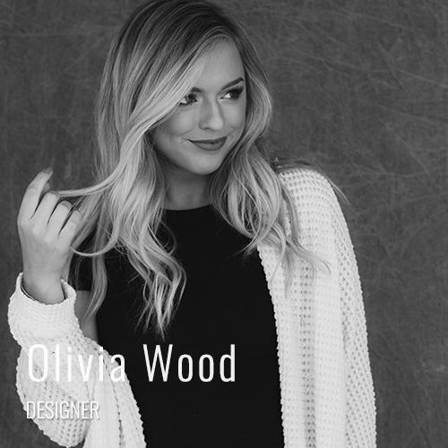 Olivia Wood