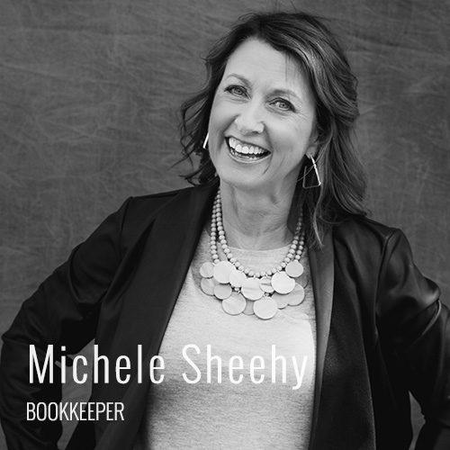 Michele Sheehy