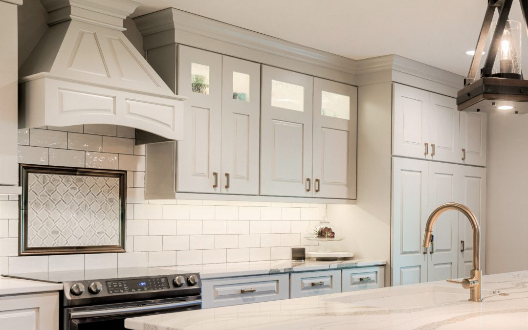 Top Remodeling Tips for a Successful & Sane Remodel
