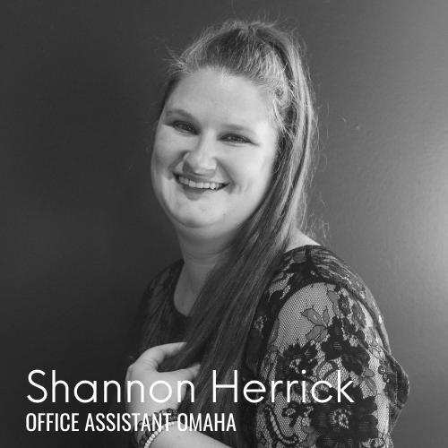 Shannon Hennrick